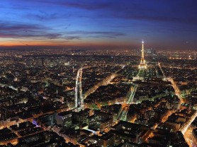 France-Paris_Panorama_Night[1]