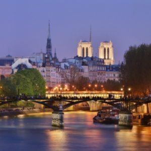 Παρίσι – Paris