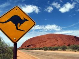 Αυστραλία – Australia