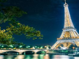 paris_eiffel_towerwide_1200_x_500_e2c95[1]