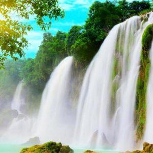 vietnam_120524214_111