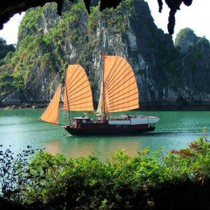 Βιετνάμ – Vietnam
