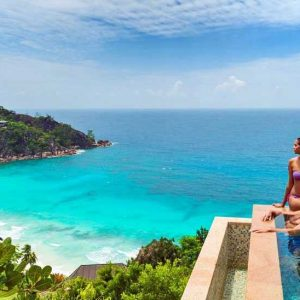 hotels-private-pool-four-seasons-resort-seychelles_seychelles