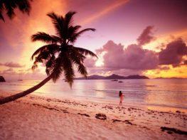 paradise-the-dike-seychelles_seychelles