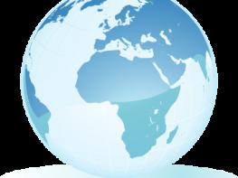Αφρική / Μέση Ανατολή – Africa / Middle East