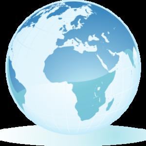 africa_arabic_continent
