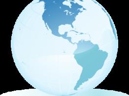 america_continent