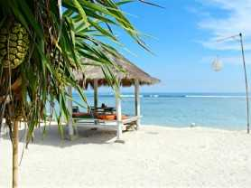 bali_beach_1