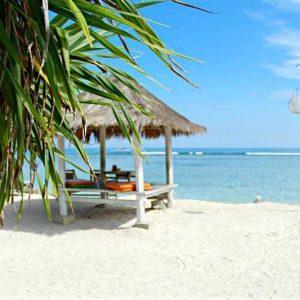 Μπαλί – Bali