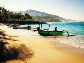 Μπαλί | Ινδονησία | Ατομικό Ταξίδι 8 ημέρες με TURKISH AIRLINES