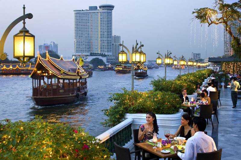 Ομαδικά dating Σιγκαπούρης
