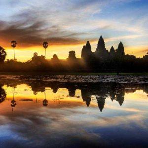 cambodia_angkor_wat_1