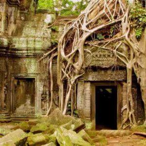 cambodia_angkor_wat_3