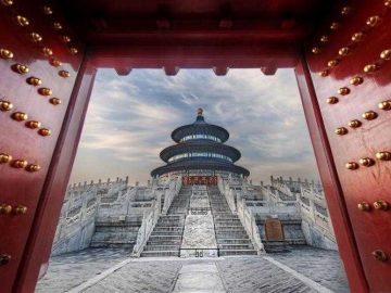 china_beijing_tien_an_men