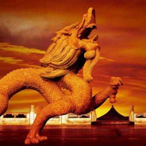 china_dragon_statue