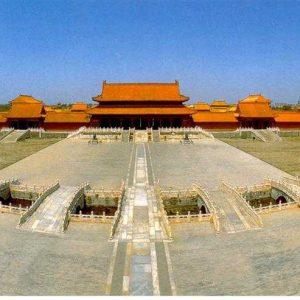 china_forbidden_city