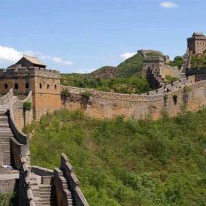 china_great_wall_8185