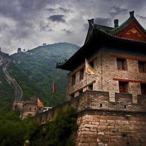 china_great_wall_china2