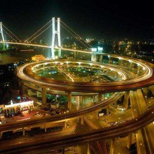 china_shanghai_001