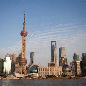 china_shanghai_002
