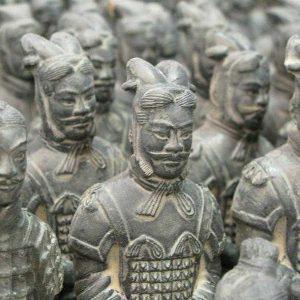 china_teracotta_army_002