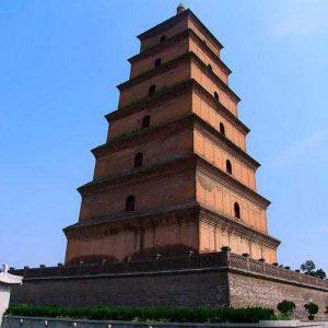 china_wild_goose_pagoda_002