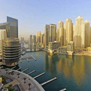 Ντουμπάι – Dubai