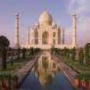 india001_108x92