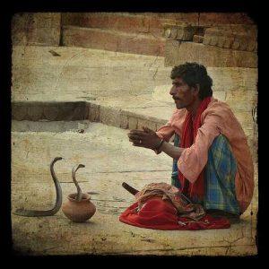 Ινδία – India