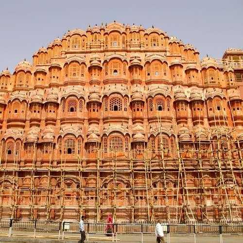 χριστιανική dating στην Ινδία Ασιατικές dating στο Ηνωμένο Βασίλειο