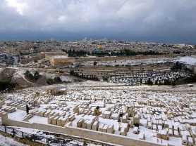 jerusalem_snow