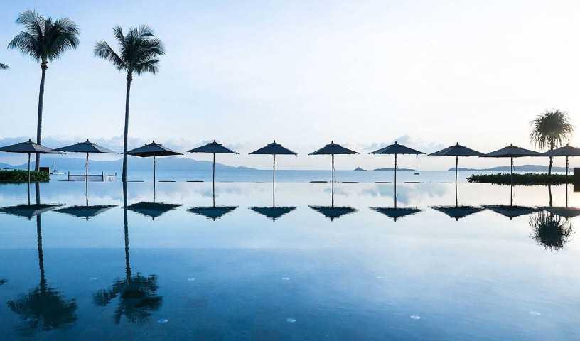 Τσιάνγκ Μάι – Σαμούι | Ταϊλάνδη | Ατομικό ταξίδι 8 ημ. με QATAR AIRWAYS