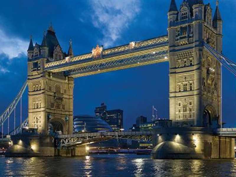 london_maymester