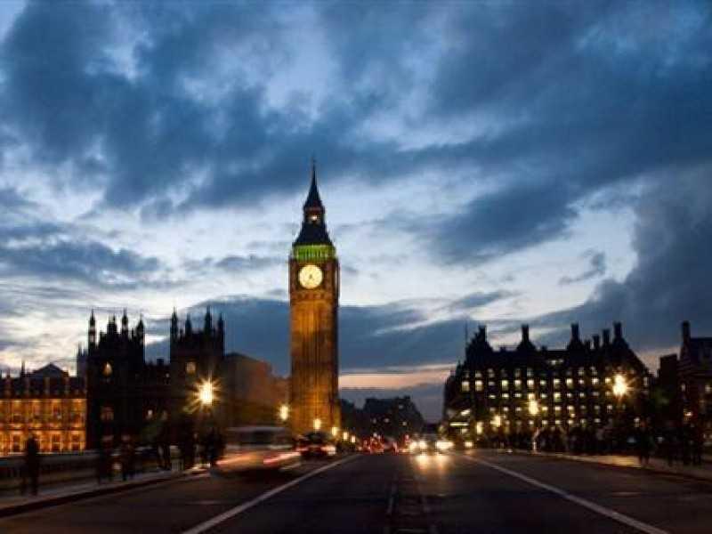 london_travel_1