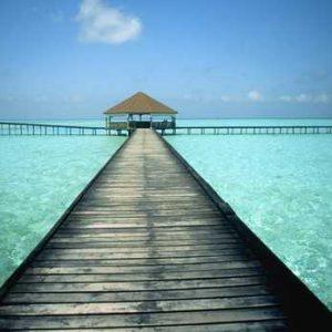 maldives_1