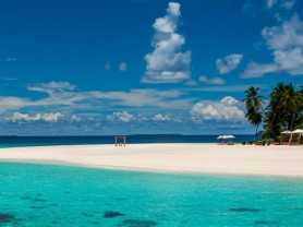 maldives_5