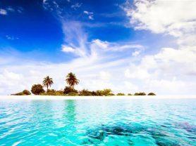 maldives_diggiri_island