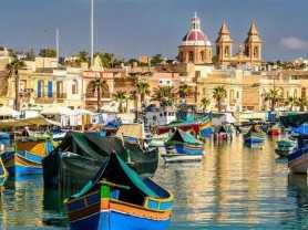 malta_boats_marsaxlok