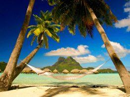 mauritius-beaches-beauty_mauritius