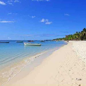 Μαυρίκιος – Mauritius