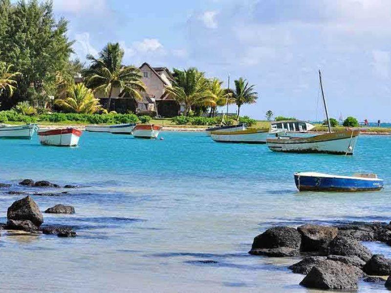 mauritius_riviere_du_rempart