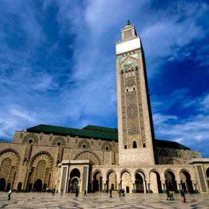 morocco_casablanca_mosque
