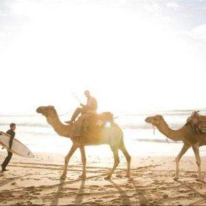 morocco_essa