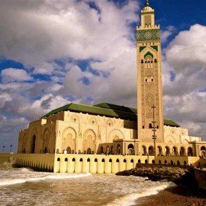 Μαρόκο – Morocco
