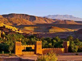 morocco_main