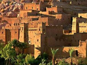 morocco_ruins