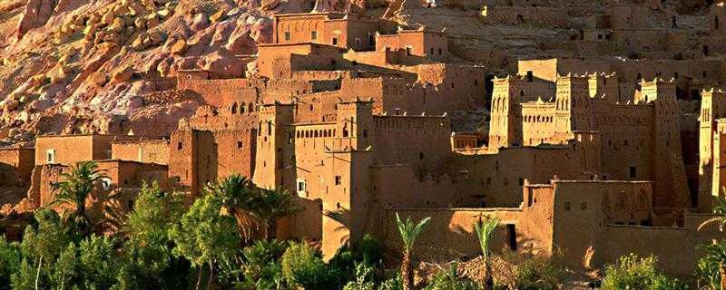 Μουσουλμανική dating Μαρόκο