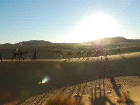 morocco_sahara_desert