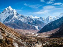 nepal_020618863_168