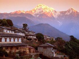 nepal_020619663_168